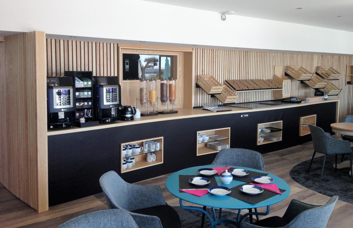 Amenagement De Bar Professionnel agencements de locaux ou de magasins pour les professionnels